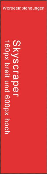 Werbung bei der LG Steinlach Zollern