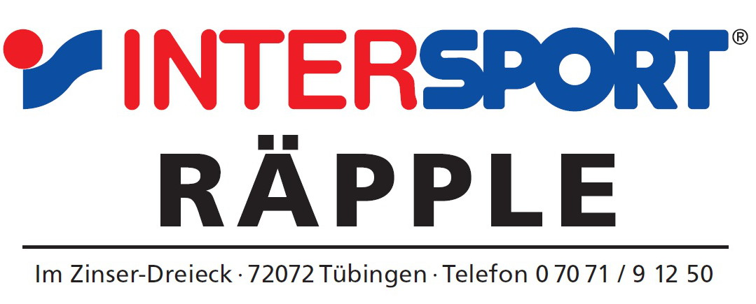 Räpple Intersport